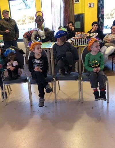 108-kindertjes-wachten