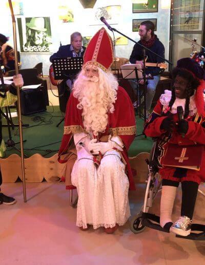 27-Sint-Pieten-en-Band